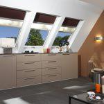 Bildrecht InVardo GmbH www.invardo.de